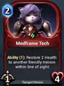 Medframe Tech.png