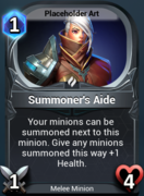 Summoner's Aide.png