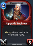 Upgrade Engineer.png