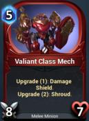 Valiant Class Mech.png
