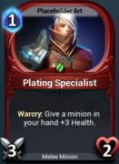 Plating Specialist.png
