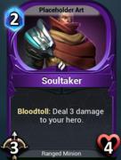Soultaker.png