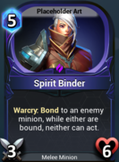 Spirit Binder.png