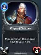 Osprey Soldier.png