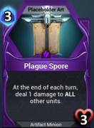 Plague Spore.png