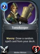 Tomekeeper.png