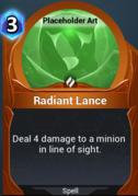 Radiant Lance.png