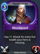 Bloodguard.png