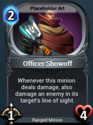 Officer Showoff.png
