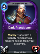 Dark Practitioner.png