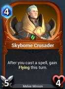 Skyborne Crusader.png