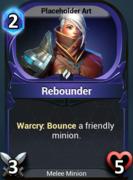 Rebounder.png