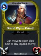 Grand Wyrm Primal.png