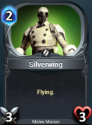 Silverwing.png