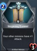 Inspiring Banner.png