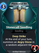 Stonecall Seedling.png