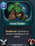 Grove Tender.png