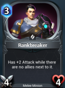 Rankbreaker.png