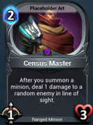 Census Master.png