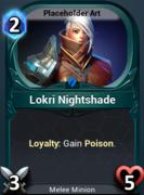 Lokri Nightshade.png