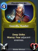 Guerilla Raider.png