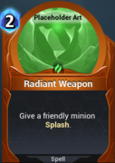 Radiant Weapon.png