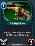 Zephyr Monk.png