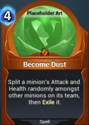 Become Dust.png
