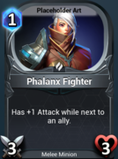 Phalanx Fighter.png