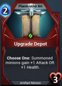 Upgrade Depot.png