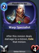 Warp Specialist.png