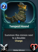 Tempest Hound.png