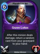 Grave Lotus.png