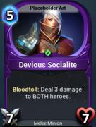Devious Socialite.png