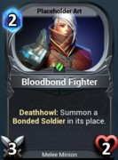 Bloodbond Fighter.png