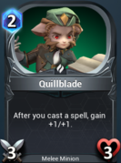 Quillblade.png