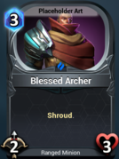 Blessed Archer.png