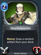 Quatermaster.png