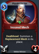 Insured Mech.png