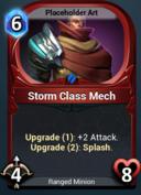 Storm Class Mech.png