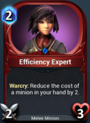 Efficiency Expert.png