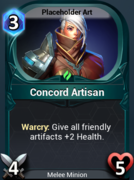 Concord Artisan.png