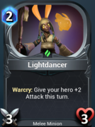 Lightdancer.png