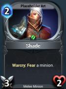 Shade.png