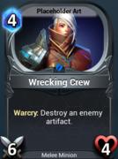 Wrecking Crew.png
