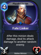 Fate Linker.png