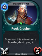 Rock Crusher.png