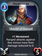 Shield of Durant.png