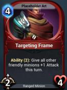 Targeting Frame.png