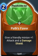 Path's Favor.png
